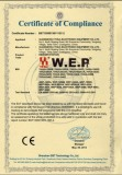 preheating station/IR BGA rework station ,/LCD separator YH/WEP CE-LVD