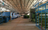 Artificial Grass Factory