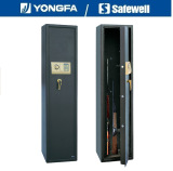 1500EG-1 Gun Safe for Shooting Club Security Company