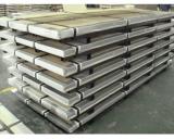 Stainless Steel Plate Packaging