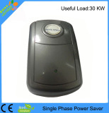 Home use single phase energy saver /electric power saver with 35% saving