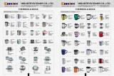 houseware e-catalogue P35-36