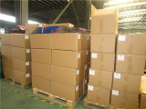 manwosi warehouse -2