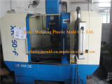 CNC Precision Processing Machines