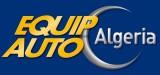 2014 EQUIP AUTO AlGERIA