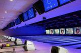 bowling lanes center