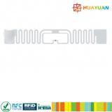 Custom UHF HF RFID Antenna