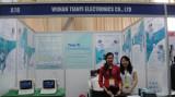Vietnam PHARMED&HEALTHCARE