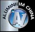 ALUMINIUM CHINA 2010
