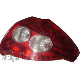 Jinbei Brilliance Auto Part 3477020 right-hand rear tail lamp