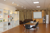 HOLLKI Show Room