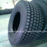truck tire 315/80R22.5