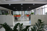 CRE LASER LED PROJECTOR OFFICE