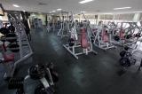 Gym Club -2
