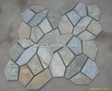 Flag Slate Tile
