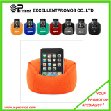 NEW!Mobile Phone Holder,Phone holder bean bag,mobile phone bean bag,phone holder sofa(EP-S4005)