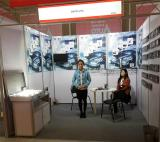 2014 Russia INTERAUTO Show