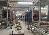 factory 1 (3)