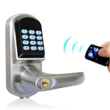 Remote Controller Door Lock UL-300RM