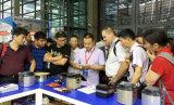 2016.09 Shenzhen 18th China International Optical Fair