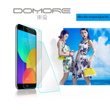 Half screen tempered film for iphone6/6P/7/7P