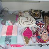 showroom-kids′ messenger bag (1)