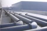 3LPE Steel Pipe for Oil Transportation