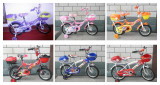 New Models Children Bicycle