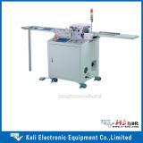 KL-9008