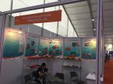 India ceramic exhibition