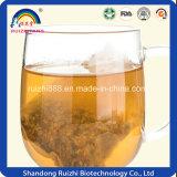 maca powder for passion maca tea