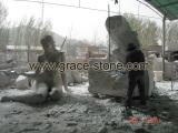Workshop of Factory -6