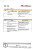 SGS Assessment Report (6 in 17 pages)