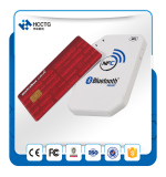 Contactless NFC Bluetooth Card Reader (ACR1255)