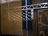 New research and development products from BingYe Wire Mesh Products Co.,Ltd