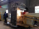 rim welding