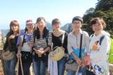 Tours of Huangshan