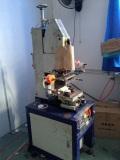 Print the water meter mechanism dials