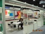 Medical Fair Asia 2014 Singapore