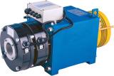 Gearless Traction Machine