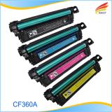 CF360A