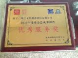 Client Rewards Certificates