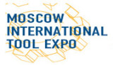 MITEX MOSCOW 2012