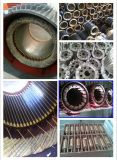 YACHAN SPARE PARTS