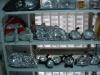 Auto lamp warehouse & factory