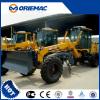 XCMG Mini motor grader GR135