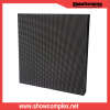 ph3.9 indoor LED Panel