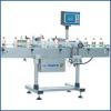 CZP-16G automatic liquid filling machine