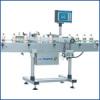 CZP-16G automatic liquid filling machine