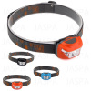 5W CREE Xpg2 LED Headlamp with Light Weight (21-1Z6616)